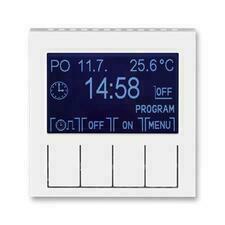 ABB 3292H-A20301 01 Levit Hodiny spínací programovatelné (ovládací jednotka)