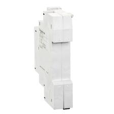 SCHN GZ1AU385 Podpěťová spoušt 380-400V pro GZ1E RP 0,13kč/ks
