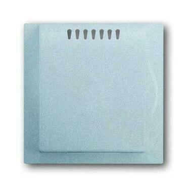 ABB 2CKA006599A2919 Impuls Kryt modulu stmívacího výkonového nebo termostatu komerčního