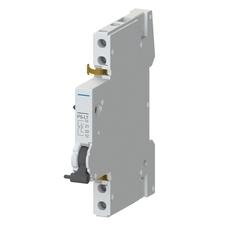 OEZ:42297 Pomocný spínač PS-LT-1100 RP 3,52kč/ks