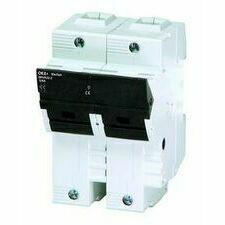 OEZ:41036 Pojistkový odpínač OPVP22-2 RP 7,41kč/ks