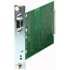 EATON 139847 COM-MPB2-TP Přídavná komunikační karta