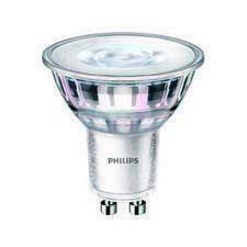 PHI CorePro LEDspot ND 4,6-50W GU10 827 36D