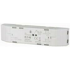 EATON 118799 CIZE-02/01 RF Dvojitý impulsní S0 vstup pro měření spotřeby