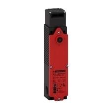 SCHN XCSLE3838342 Bezp. spínač,plast s jištěním M20 220 240V AC RP 0,69kč/ks