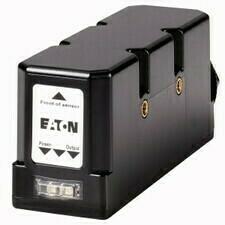 EATON 100539 E67-LRDP060-HDD Optický bezkontaktní snímač, 4-pin konektor, Sn: 60 cm