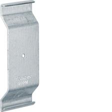 HAG R2291VERZ Kabelová příchytka, pro kanál LFS š. 100 mm - ocel.