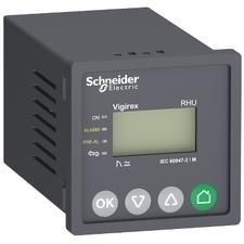SCHN LV481001 Relé Vigirex RHUs 220 až 240 V AC RP 0,47kč/ks