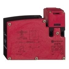 SCHN XCSTE7512 Bezpečnostní polohový spínač - plast RP 0,44kč/ks