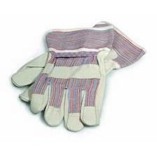 CIMCO 140230 Pracovní ochranné rukavice STANDARD (1 pár)