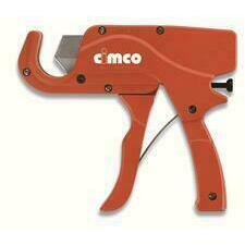 CIMCO 120410 Řezák na trubky SUPER o 6 - 35 mm