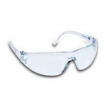 CIMCO 140205 Ochranné brýle VDE EXPLORER