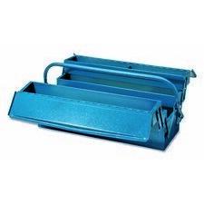 CIMCO 170212 Plechový box na nářadí