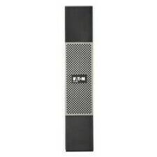 EATON 5PXEBM48RT 5PXEBM48RT Externí baterie pro UPS -  5PX EBM 48V RT2U