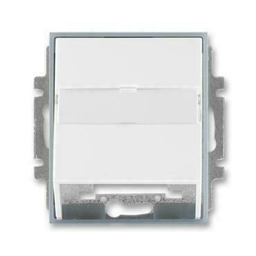 ABB 5014E-A00100 04 Element Kryt zásuvky komunikační (pro nosnou masku)