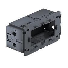 71GD13 Přístrojová krabice