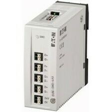 EATON 144062 EU5E-SWD-4AX SWD; Analogový modul, 4 vstupy U/I