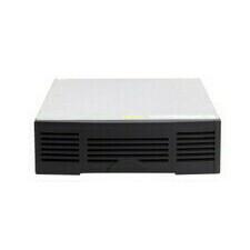 EATON 103005747-6591 103005747-6591 Externí baterie pro BladeUPS