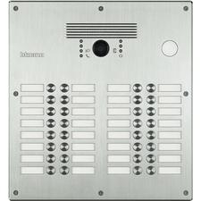 LEG 308015 BT AV ANTIVANDAL INOX 32 TL.