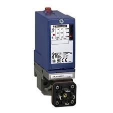 SCHN XMLA010A2C11 Tlakový spínač kovový, pomocné obvody RP 0,82kč/ks