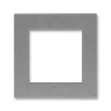 ABB 5016M-A00070 36 Neo Kryt pro přístroj osvětlení s LED, reproduktor AudioWorld nebo pro adaptér P