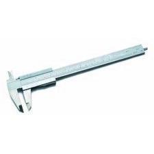 CIMCO 210202 Posuvné měřítko matné - 150 mm