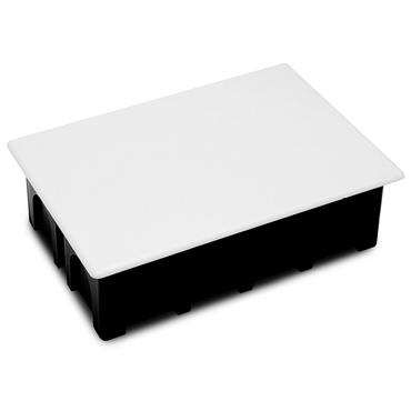 FAM Krabice 3203  IP30, 205x137x60mm