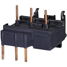 ETI 004648052 propojovací modul, ECCMPE07