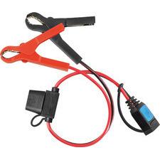 Kabel se svorkami k BP IP65