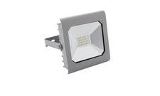 "KANLUX ANTRA LED20W-NW GR Reflektor LED SMD """