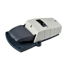 SCHN XPEG110 Nožní spínač RP 0,86kč/ks