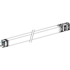 SCHN KSA800ET430 Napájecí délka 3M 800A RP 48,51kč/ks