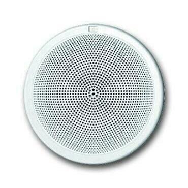 ABB 2CKA008200A0110 AudioWorld Mřížka reproduktoru, do vlhkého prostředí (AudioWorld)