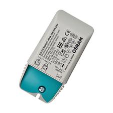 LEDV HTM 105/230-240 UNV1               OSRAM