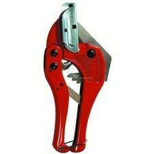 GPH M 42 Nůžky jednoruční na PVC žlaby