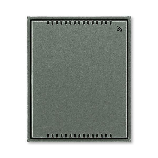 ABB 3299E-A07908 34 Time Vysílač vlhkosti RF, nástěnný