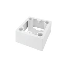 EL 1009908 VENTS MKN-3 plast. krabice pro VENTS RS 1 400 regulátor otáček