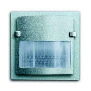 ABB 2CKA006800A2327 Future Snímač automatického spínače 180 UP Komfort II, vícenásobná čočka