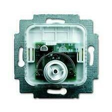ABB 2CKA001032A0515 Přístroje Přístroj termostatu pro topení/chlazení