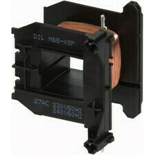 EATON 229985 DILM95-XSP(48V50HZ) Náhradní cívka pro stykače DILM80 a DILM95