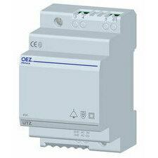 OEZ:35688 Zvonkový transformátor UTZ-4-A RP 2,75kč/ks