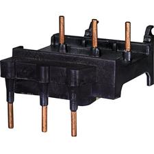 ETI 004648053 propojovací modul, ECCMPE25