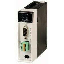 EATON 135265 XIOC-TC1 Modul RS232C, RS485, RS422