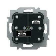 ABB 2CKA006133A0223 KNX Rozhraní tlačítkové 2- / 4násobné