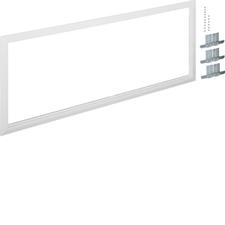 HAG FZ015B Krycí rám pro skříň 500x1300