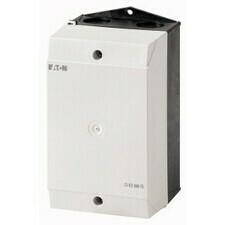EATON 206882 CI-K2-100-TS Plastová skříňka IP65