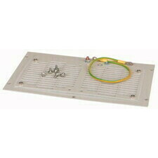 EATON 285130 NWS-FLB/2F Ventilační deska