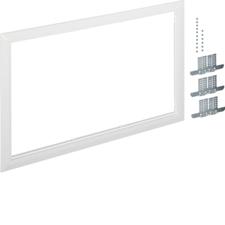 HAG FZ013B Krycí rám pro skříň 500x800