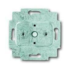 ABB 2CKA001101A0918 Přístroje Přístroj spínače otočného 3stupňového s nulovou polohou