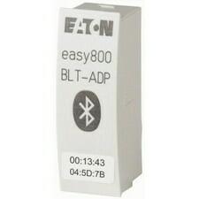 EATON 167651 EASY800-BLT-ADP Bluetooth adaptér pro easy800